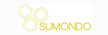 Sumondo: Healthy Employees as the Foundation of Successful Business