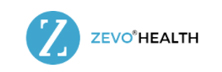 Zevo Health: Acing Workplace Well-being